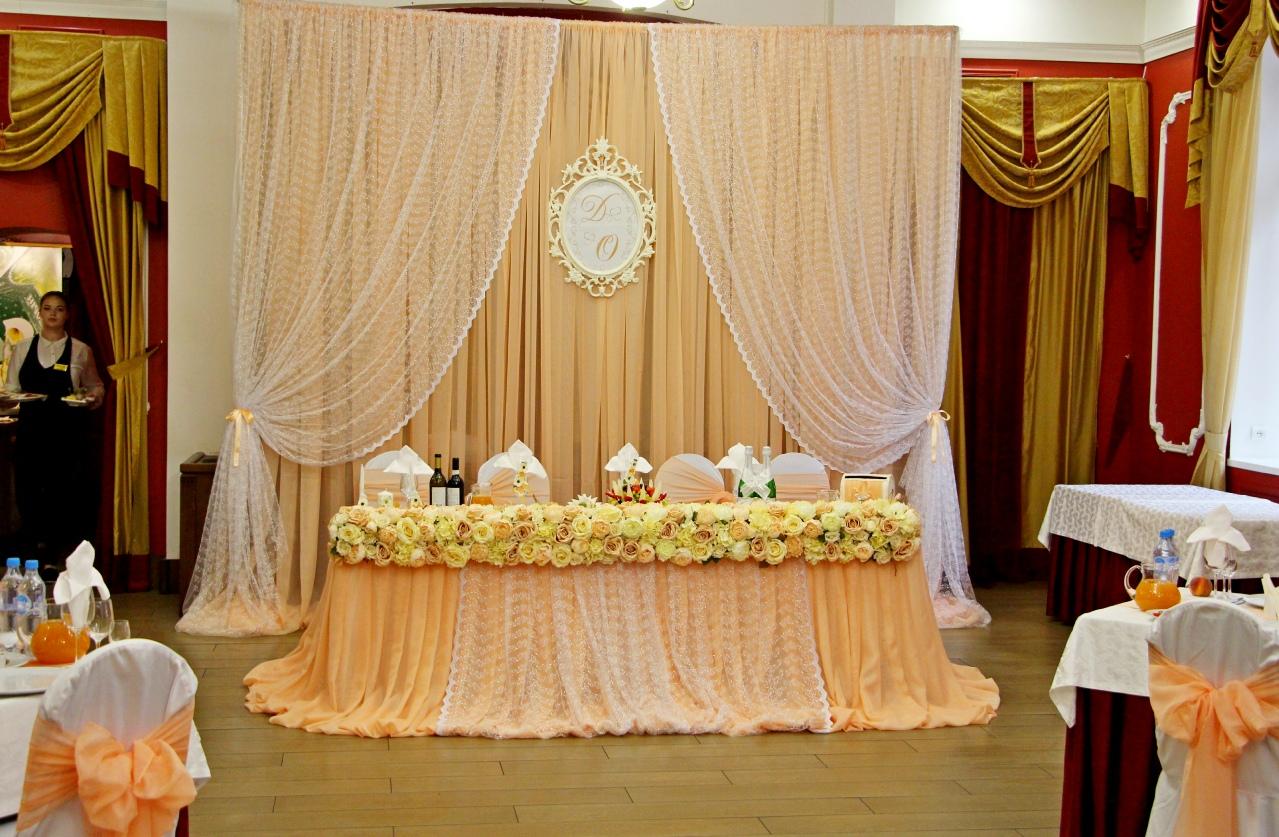 аренда машин во владимире на свадьбу
